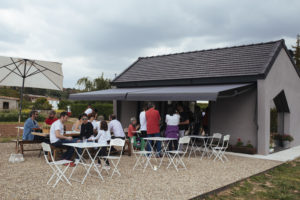 la_huerta_de_rizos_evento_low_073