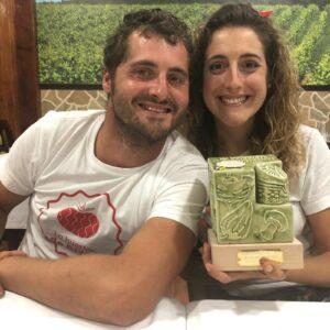 premio 51 concurso agrícola1